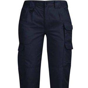 Women's Propper Uniform Tactical Pants